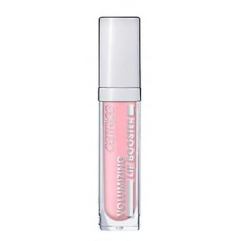 Catrice Cosmetics Catrice Lip Plumper (Femme , Maquillage , Lèvres , Gloss )