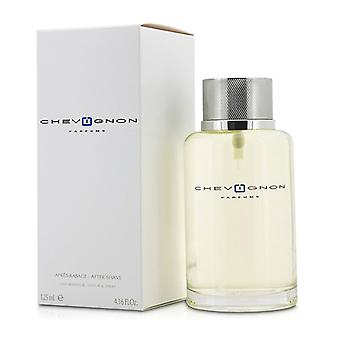 Chevignon Parfums After Shave Spray 125ml/4.16oz