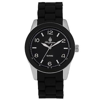 Burgmeister ladies quartz watch Avalon BM902-122