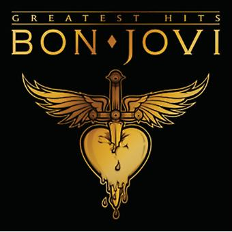Ultimate Collection by Bon Jovi