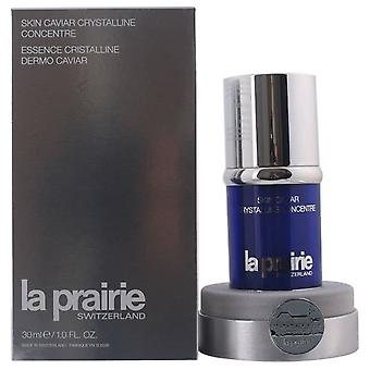 La Prairie Crystal Caviar Skin Concentrate