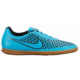 Nike Magista Ola Iniesta 651550440 football all year men shoes