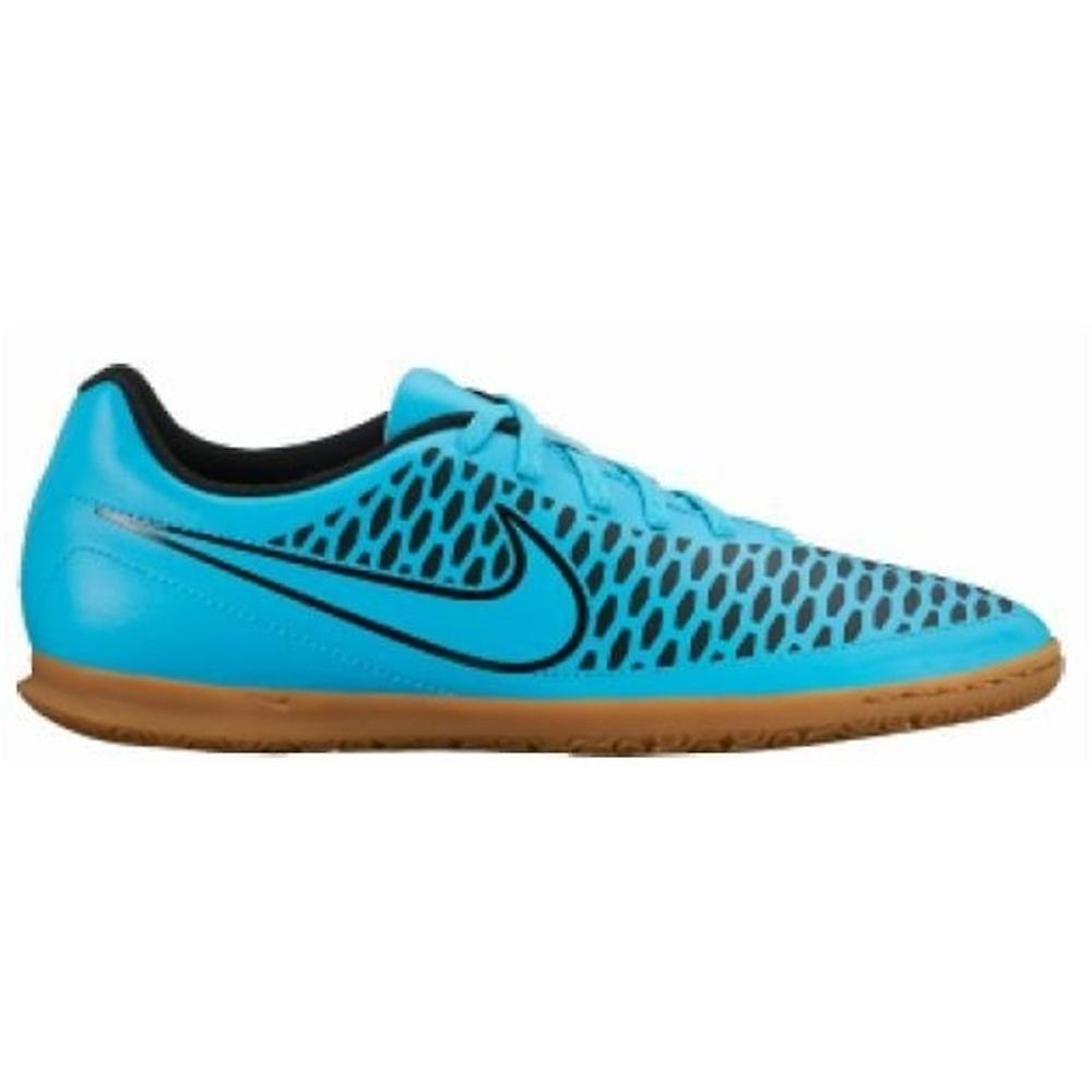 Nike Magista Ola Iniesta 651550440 football all year men chaussures