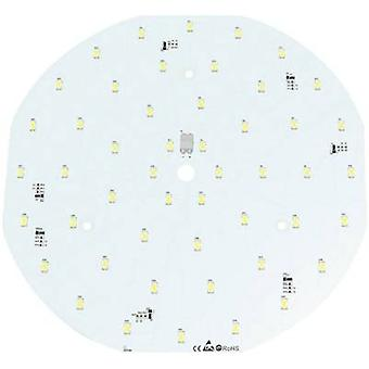 LED component White 21.84 W 2269 lm 120