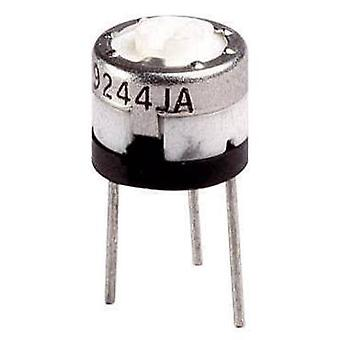 Vishay 75 P 20K Precision Trimming Potentiometer