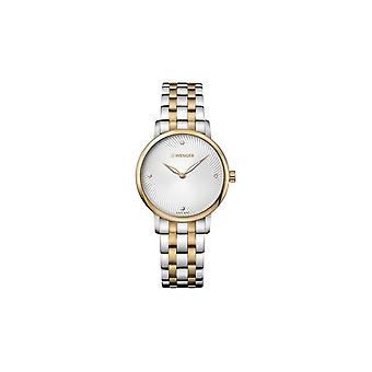 Wenger ladies watch urban Donnissima 01.1721.104