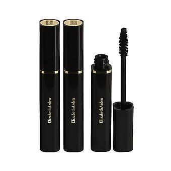 Elizabeth Arden belle couleur Maximum Volume Mascara Black Set 3 x 10,35 g