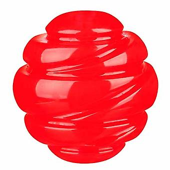 Trixie Super Strong Ball, TPS, Floatable (Dogs , Toys & Sport , Balls)