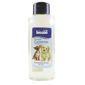 Axis-Biozoo Shampoo for Puppies 250 ml (Dogs , Grooming & Wellbeing , Shampoos)