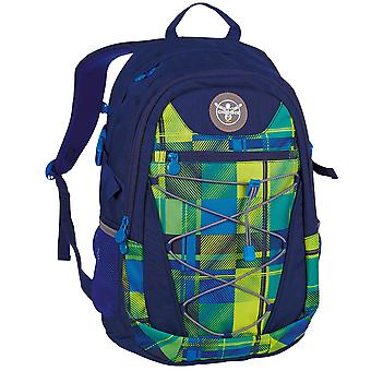 Chiemsee Hercules backpack daypack trekking backpack 5011019