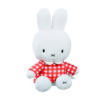 Miffy Classic fashion soft toy 26cm