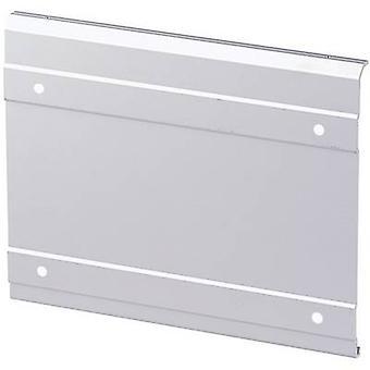 Bopla 92800200 AT 1800-200 ALUMINIUM TOPLINE väggmontering