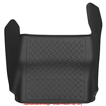 Husky Liners Floor Mats - X-act Contour 53351 Black Fits:FORD | |2009 - 2014 F-