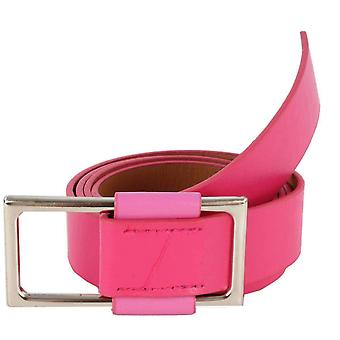 Redlinch Candy Belt - Hot Pink