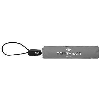 Tom tailor super mini samochód Megalight Parasol automatyczny 216 TT
