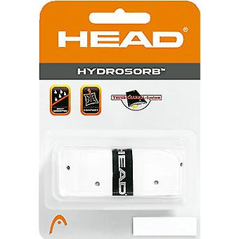 Head Hydrosorb baseband white