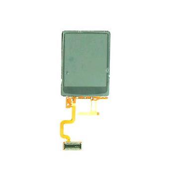 Módulo de LCD OEM Samsung SPH-M300 substituição