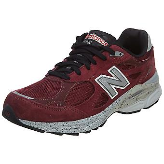 New Balance Running Course Mens Style : M990