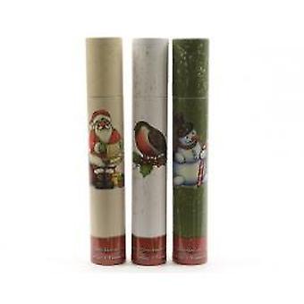Weihnachten Spiele auf Herd 30 cm