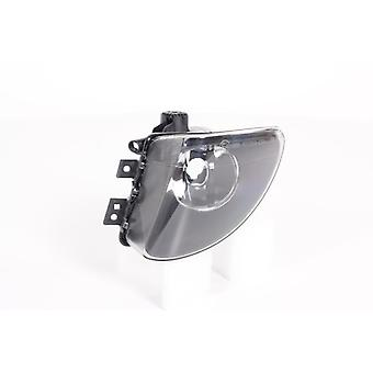 Left Fog Lamp for BMW 5 Series 2010-2013