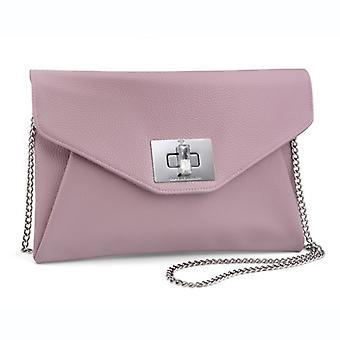 Oliver Weber Handbag Cover