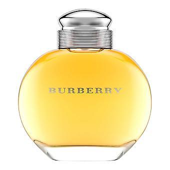 Burberry vrouwen Edp 100 ml