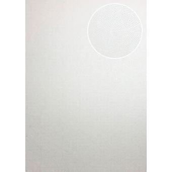 Non-woven wallpaper ATLAS XPL-590-2