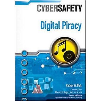 Piratage numérique par Nathan W. Fisk - Book 9781604136999
