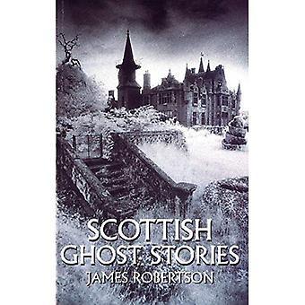 Storie di fantasmi scozzesi