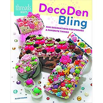 DecoDen Bling (Threads Selects)