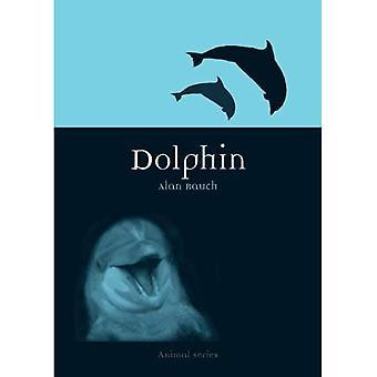 Delphin (Tier)
