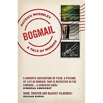 Bogmail