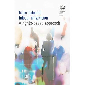 International Labour Migration: A Rights-Based Approach