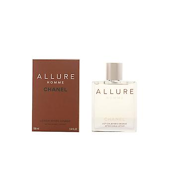 ALLURE HOMME come