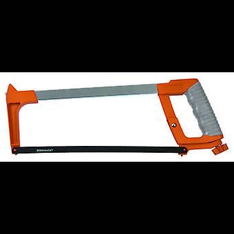 AVIT AV09011 Metal saw frame 400 mm