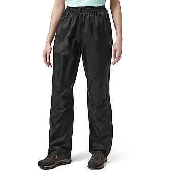 Craghoppers Mens & Womens Ascent Waterproof Over Trousers