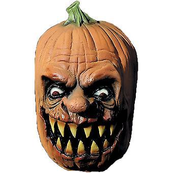 Jack O Lantern Maske für Halloween
