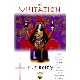 The Visitation by Reidy & Sue