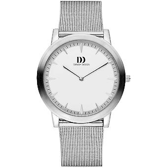 Danish Design Herrenuhr IQ62Q1154