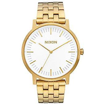 NIXON Unisex watch ref. A1057-2443-00