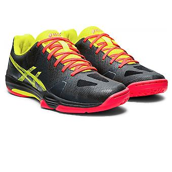 ASICS Gel-Fastball 3 mulheres ' s indoor Court Shoes-AW19