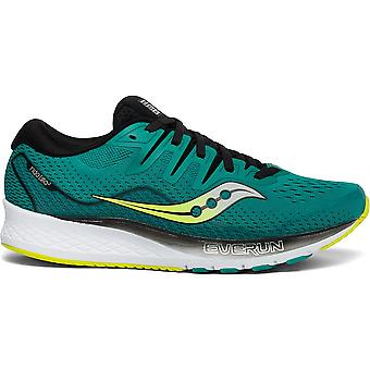 Saucony Ride ISO 2 | Neutral | Cushioning