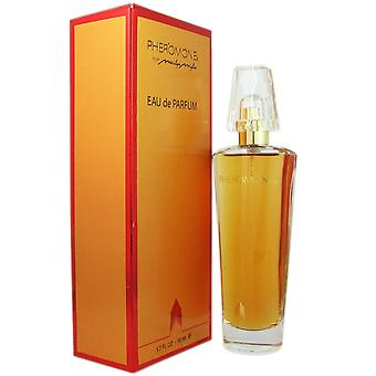 Pheromone for Women by Marilyn Miglin 1.7 oz EDP Spray