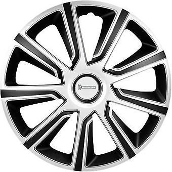 Michelin N/A Wheel Trims - Set of 4 pc(s)