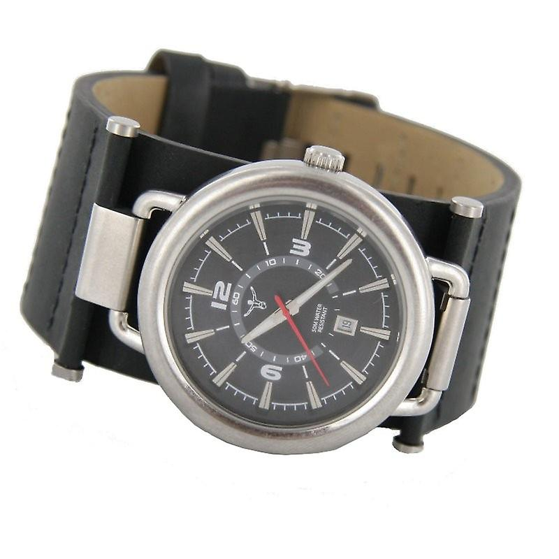 Mens Chiemsee CW-0048-LQ