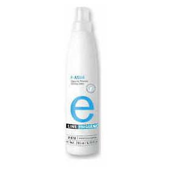 Eva F-Aqua Eva 200Ml (Beauty , Hair care , Hair Styling Products)
