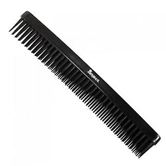 Denman Peine Denman D12 Black (Hair care , Combs and brushes , Accessories)