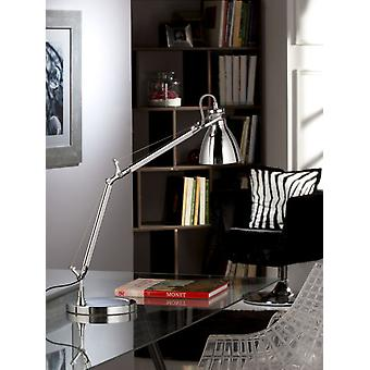 Schuller Ergo Desk Table Lamp (Home , Lighting , Table lamps)