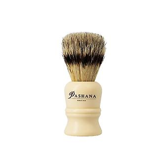 Vulfix Pure Badger Brush 404 Stripe