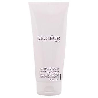 Decléor Paris Aroma Cleanse Crème Gommante Phytopeel 200 Ml